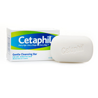 Where to get Cetaphil Gentle Cleansing Bar