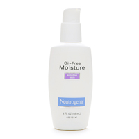 where to get Neutrogena Sensitive Skin