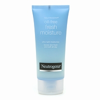 Where to get Neutrogena Ultra Light